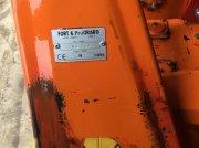 Kreiselegge типа Pegoraro RC 250, Gebrauchtmaschine в Wolferstadt