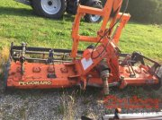 Pegoraro RC 300 Rotaciona drljača