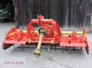 Pöttinger Lion 251 - 2,50 m- KUNDENAUFTRAG rotačné brány