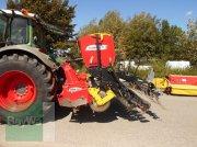 Kreiselegge des Typs Pöttinger LION 301/VITASEM A 301, Gebrauchtmaschine in Mindelheim