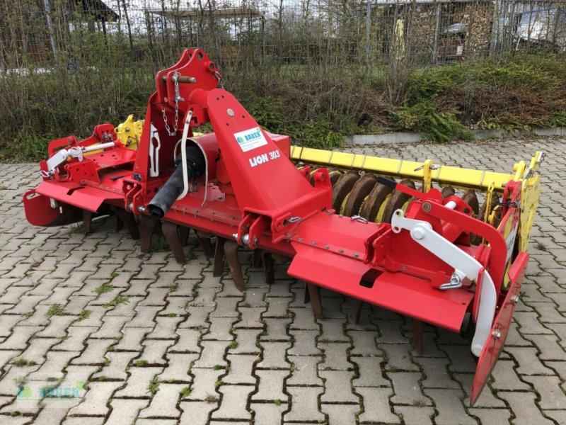 Kreiselegge a típus Pöttinger LION 303, Gebrauchtmaschine ekkor: Peckelsheim (Kép 1)
