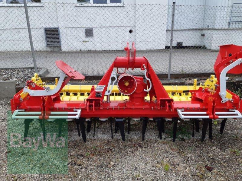 Kreiselegge des Typs Pöttinger LION 303.12 KREISELEGGE PÖTTIN, Neumaschine in Monheim (Bild 5)