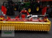 Kreiselegge des Typs Pöttinger LION303.12 CLASSIC, Neumaschine in Aschbach