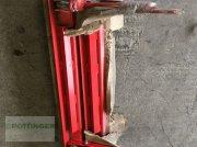 Kreiselegge типа Pöttinger Planierschilder 120 gefedert, Gebrauchtmaschine в Grieskirchen