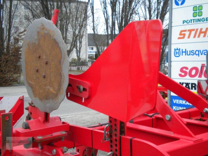 Kreiselegge a típus Pöttinger Terradisc 3000, Gebrauchtmaschine ekkor: Freistadt (Kép 6)