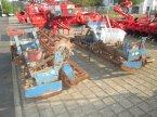 Kreiselegge des Typs Rabe 2 x RKE 300 defekt in Wülfershausen