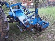 Rabe 250 Ротационная борона