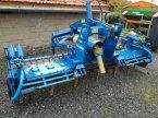 Kreiselegge des Typs Rabe CORVEX P 3000 в NEUVILLE EN POITOU