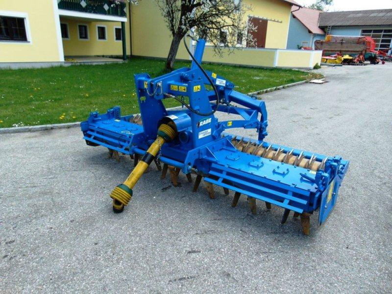 Kreiselegge des Typs Rabe Corvus MKE 3001, Gebrauchtmaschine in Neukirchen am Walde  (Bild 1)