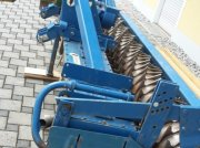 Rabe Corvus P 4001 BR VI Brona wirnikowa