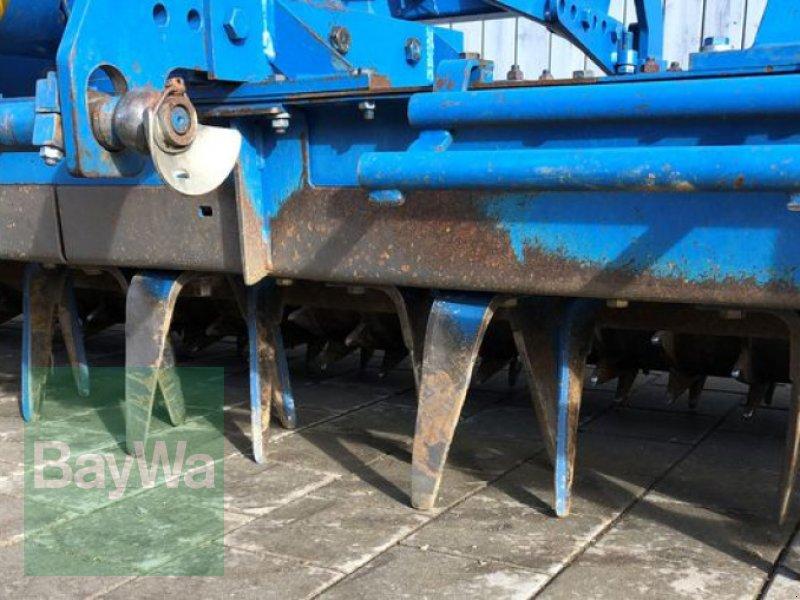 Kreiselegge des Typs Rabe CORVUS PKE 300, Gebrauchtmaschine in Obertraubling (Bild 2)