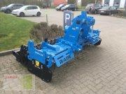 Rabe Corvus PKE 3011 / Lager-Neumaschine m. Farbschäden Kreiselegge