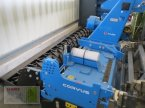 Kreiselegge des Typs Rabe Corvus PKE 3011 / Lagermaschine NEU in Weddingstedt