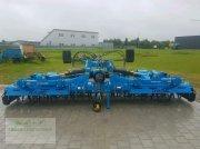 Kreiselegge του τύπου Rabe Corvus PKE 5000 K, Vorführmaschine σε Gerstetten