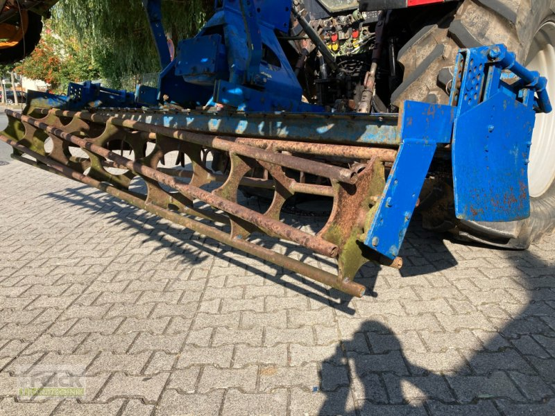 Kreiselegge типа Rabe Kreiselegge 3,00 m, Gebrauchtmaschine в Reinheim (Фотография 1)