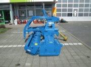 Rabe MKE 300 E Herse rotative