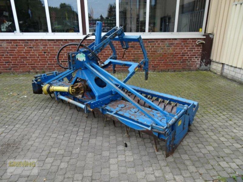 Kreiselegge tip Rabe MKE 300, Gebrauchtmaschine in Greven (Poză 1)