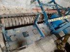 Kreiselegge des Typs Rabe MKE 300 in geroldshausen