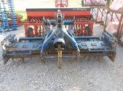 Kreiselegge des Typs Rabe PKE 250, Gebrauchtmaschine in Hemau