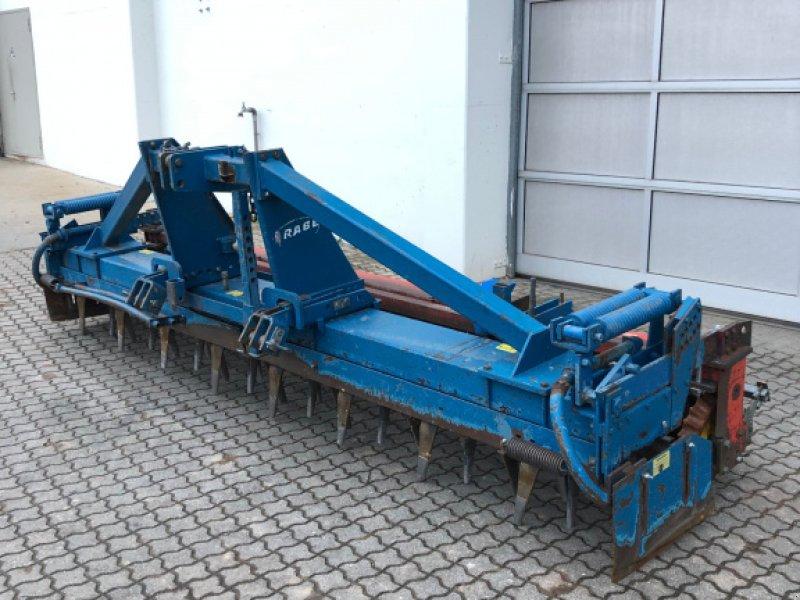 Kreiselegge типа Rabe RKE 400, Gebrauchtmaschine в Herzogenaurach (Фотография 1)