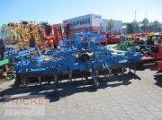 Kreiselegge des Typs Rabe TOUCAN 4000 PL-K, Gebrauchtmaschine in Bockel - Gyhum