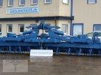 Kreiselegge des Typs Rabe VKE - 600 K in Pragsdorf