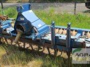 Kreiselegge des Typs Rabe WMK E 300, Gebrauchtmaschine in Melle-Wellingholzhau