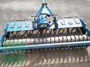 Kreiselegge du type Rabe WMKE 2,50 M, Gebrauchtmaschine en Egling a. d. Paar