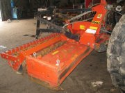 Kreiselegge des Typs Rau Cyclotiller CLW 30 - 3m00 Packer, Gebrauchtmaschine in BRECE