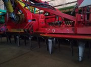 Kreiselegge типа Rau KE 3m, Gebrauchtmaschine в Dillingen