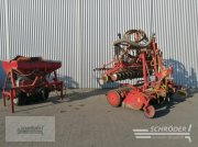 Kreiselegge des Typs Rau Rototiller RDP 30A/Accord Pneu, Gebrauchtmaschine in Wildeshausen