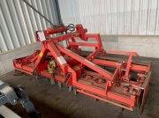 Kreiselegge des Typs Rau Sonstiges, Gebrauchtmaschine in Domdidier