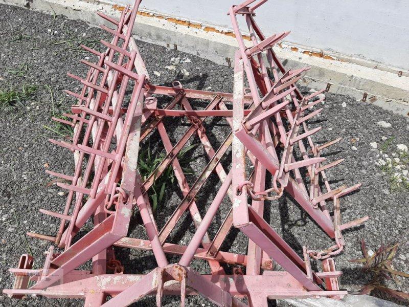 Kreiselegge tip Regent Grapa G0258, Gebrauchtmaschine in Jud. Timiş (Poză 2)