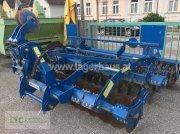 Kreiselegge типа Rolmako U671 3M, Gebrauchtmaschine в Zwettl