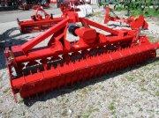 Rotoland SK 300 rotačné brány