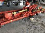 Kreiselegge типа Rotoland SK 300 в Pittenhart
