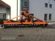 Kreiselegge типа Rototerra 3000/41 Kreiselegge 3,0m, Gebrauchtmaschine в Fünfstetten