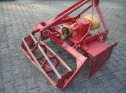 Sauerburger SKE 1150 Kreiselegge mit Stabwalze Versand möglich forgóborona
