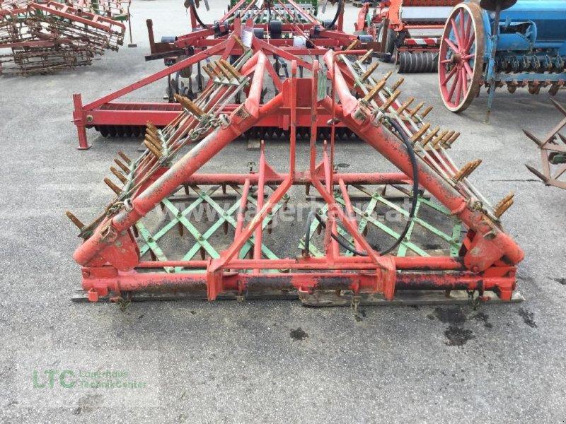 Kreiselegge типа Schreiber 3,6M, Gebrauchtmaschine в Zwettl (Фотография 1)