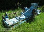 Kreiselegge des Typs Sicma 300, Gebrauchtmaschine in Feuchtwangen