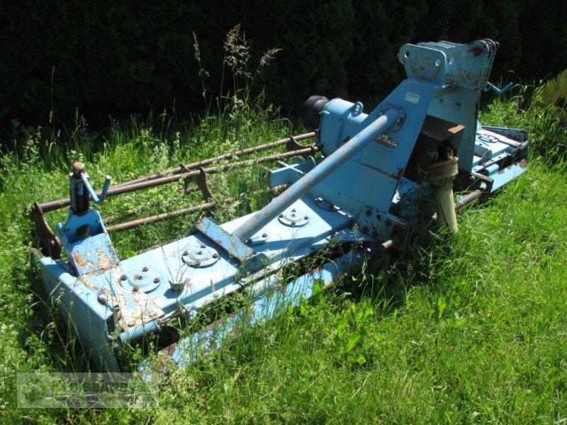 Kreiselegge typu SICMA 300, Gebrauchtmaschine w Feuchtwangen (Zdjęcie 1)