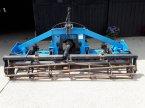 Kreiselegge des Typs Sicma Super 3000 в Aiterhofen