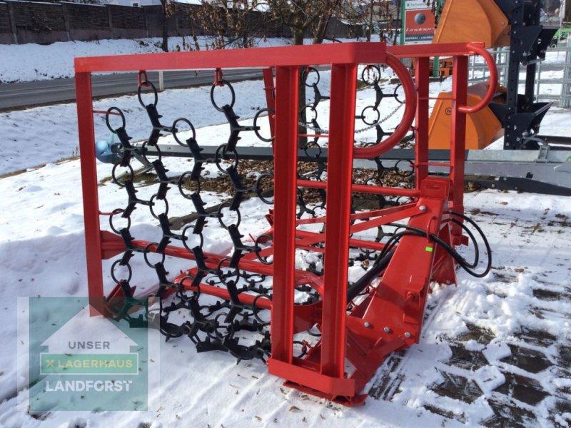 Kreiselegge tip Sonstige 5m, Neumaschine in Knittelfeld (Poză 1)