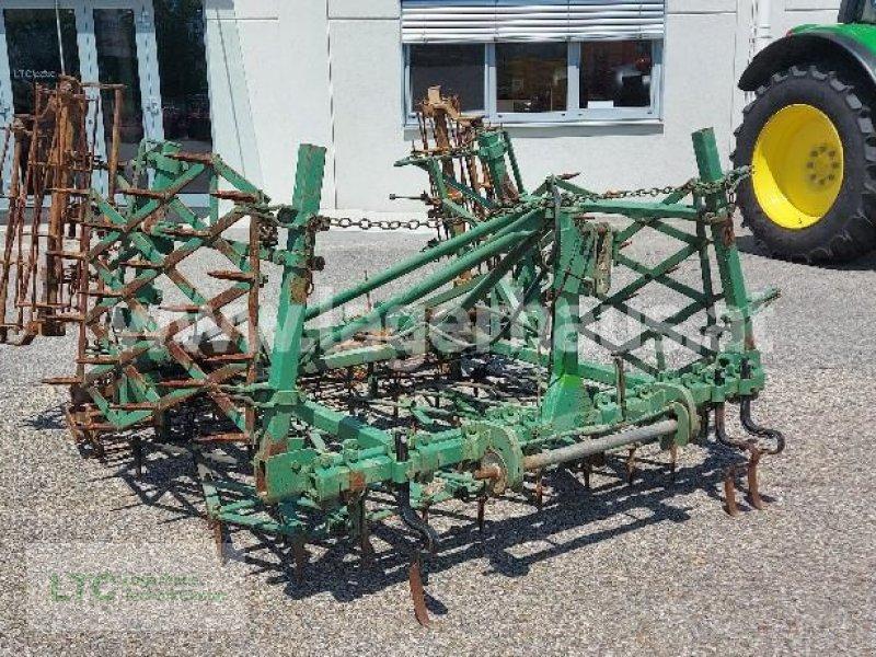 Kreiselegge des Typs Sonstige EGGE, Gebrauchtmaschine in Korneuburg (Bild 1)