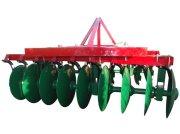 Kreiselegge tip Sonstige fabriksny grassroll 140cm, Gebrauchtmaschine in Vinderup