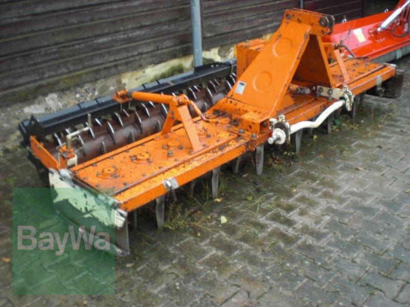 Kreiselegge des Typs Sonstige KREISELEGG.ORTOLAN VEGA 300, Gebrauchtmaschine in Neumarkt-St.Veit (Bild 2)