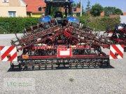 Kreiselegge des Typs Sonstige SQ 67, Gebrauchtmaschine in Kalsdorf