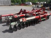 Kreiselegge типа Unia Ares TXL 4, Gebrauchtmaschine в Hadsund