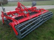 Unia Ares XL 400 Circular harrow