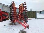 Kreiselegge des Typs Väderstad CARRIER X 525 в Bramming